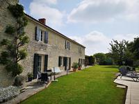 French property, houses and homes for sale inAigrefeuille d AunisCharente_Maritime Poitou_Charentes