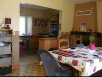 French property for sale in SAINT-VRAN, Cotes_d_Armor photo 4