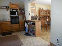 French property for sale in SAINT-VRAN, Cotes_d_Armor photo 3