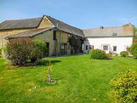 French property for sale in SAINT-VRAN, Cotes_d_Armor photo 0