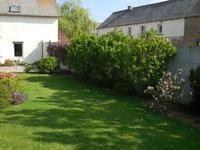French property for sale in SAINT-VRAN, Cotes_d_Armor photo 1