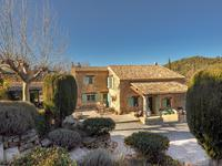 French property, houses and homes for sale inFORCALQUIERAlpes_de_Hautes_Provence Provence_Cote_d_Azur