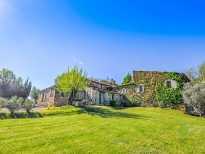 French property, houses and homes for sale in VILLENEUVE Alpes_de_Hautes_Provence Provence_Cote_d_Azur