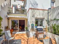 maison à vendre à ALBI, Tarn, Midi_Pyrenees, avec Leggett Immobilier