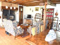 French property for sale in GENOUILLAC, Creuse - €254,400 - photo 2