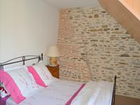 French property for sale in GENOUILLAC, Creuse - €254,400 - photo 4