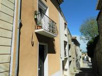 French property for sale in ROUJAN, Herault - €130,800 - photo 10
