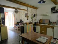 French property for sale in ROUJAN, Herault - €130,800 - photo 2