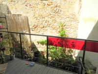 French property for sale in ROUJAN, Herault - €130,800 - photo 4