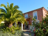 French property, houses and homes for sale inMARSEILLANHerault Languedoc_Roussillon