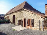 French property, houses and homes for sale inFROMENTALHaute_Vienne Limousin