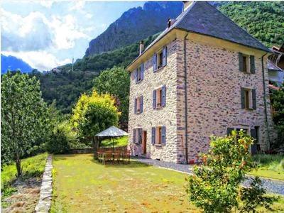 French property, houses and homes for sale in Alpes Isere French_Alps