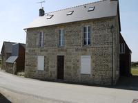 maison à vendre à THUBOEUF, Mayenne, Pays_de_la_Loire, avec Leggett Immobilier