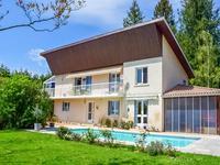 maison à vendre à VILLENEUVE DE RIVIERE, Haute_Garonne, Midi_Pyrenees, avec Leggett Immobilier