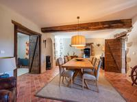 French property for sale in BOURGANEUF, Creuse - €1,999,999 - photo 5