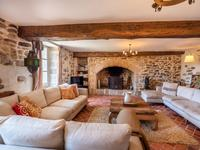 French property for sale in BOURGANEUF, Creuse - €1,999,999 - photo 8