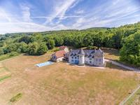 French property for sale in BOURGANEUF, Creuse - €1,999,999 - photo 2