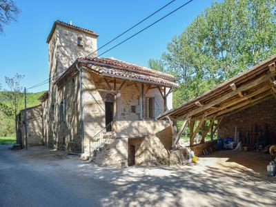 French property, houses and homes for sale in VERFEIL SUR SEYE Tarn_et_Garonne Midi_Pyrenees