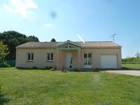 maison à vendre à BARBASTE, Lot_et_Garonne, Aquitaine, avec Leggett Immobilier