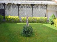 Maison à vendre à ST GAUDENS en Haute Garonne - photo 9