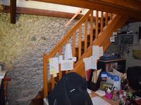 Maison à vendre à ST GAUDENS en Haute Garonne - photo 6