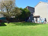 Maison à vendre à ST GAUDENS en Haute Garonne - photo 8