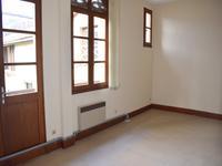 Maison à vendre à ST GAUDENS en Haute Garonne - photo 7