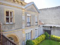 Maison à vendre à ST GAUDENS en Haute Garonne - photo 1