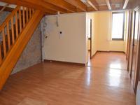 Maison à vendre à ST GAUDENS en Haute Garonne - photo 3
