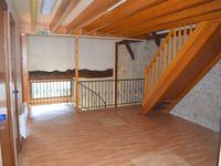 Maison à vendre à ST GAUDENS en Haute Garonne - photo 4