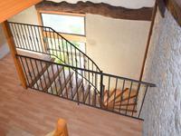 Maison à vendre à ST GAUDENS en Haute Garonne - photo 2