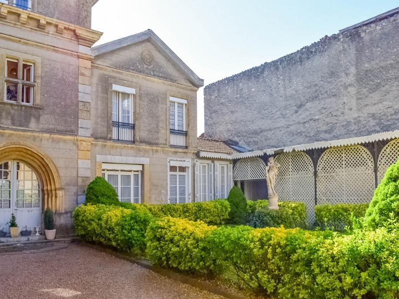 maison vendre en midi pyrenees haute garonne st. Black Bedroom Furniture Sets. Home Design Ideas