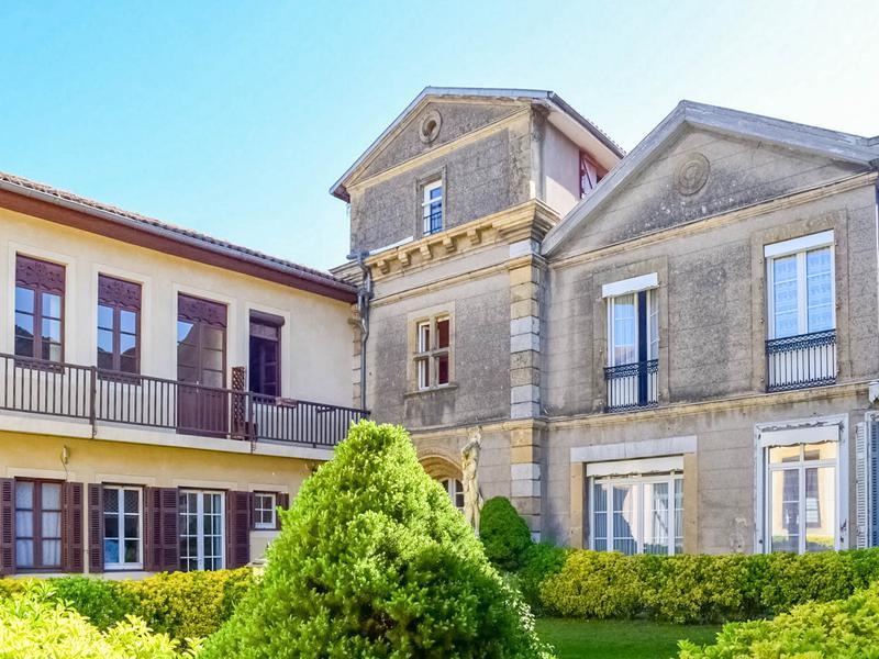 Maison à vendre à ST GAUDENS(31800) - Haute Garonne