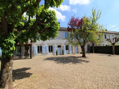 French property, houses and homes for sale in BIARD Vienne Poitou_Charentes