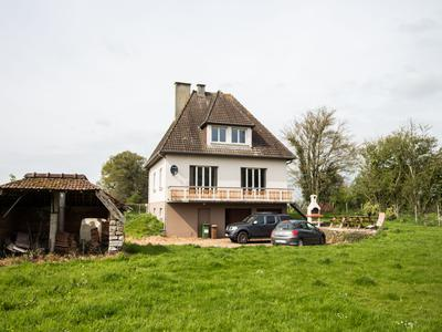 French property, houses and homes for sale in TRIBEHOU Manche Normandy