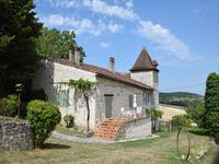 French property for sale in VILLENEUVE SUR LOT, Lot et Garonne - €470,000 - photo 4