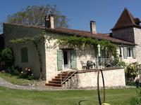 French property for sale in VILLENEUVE SUR LOT, Lot et Garonne - €470,000 - photo 1