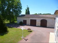 French property for sale in BOURG, Gironde photo 3
