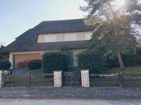 maison à vendre à TREIGNAT, Allier, Auvergne, avec Leggett Immobilier