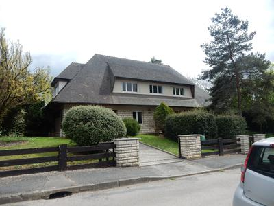 French property, houses and homes for sale in TREIGNAT Allier Auvergne