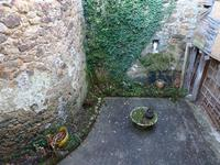 French property for sale in ROCHECHOUART, Haute Vienne - €83,600 - photo 10