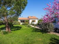 French property, houses and homes for sale inTONNAY BOUTONNECharente_Maritime Poitou_Charentes