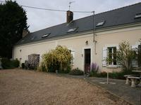 French property, houses and homes for sale inPARCAY LES PINSMaine_et_Loire Pays_de_la_Loire