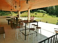 French property for sale in CAZAUBON, Gers - €283,550 - photo 5