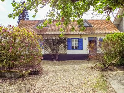 French property, houses and homes for sale in BUIRE LE SEC Pas_de_Calais Nord_Pas_de_Calais