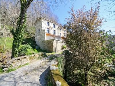 French property, houses and homes for sale in COURNIOU Herault Languedoc_Roussillon