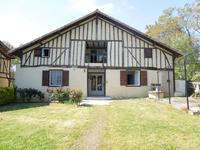 French property for sale in NOGARO, Gers - €318,000 - photo 1