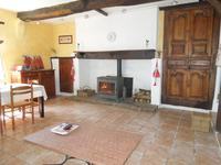 French property for sale in NOGARO, Gers - €318,000 - photo 3