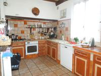 French property for sale in NOGARO, Gers - €318,000 - photo 4