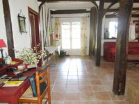 French property for sale in NOGARO, Gers - €318,000 - photo 2